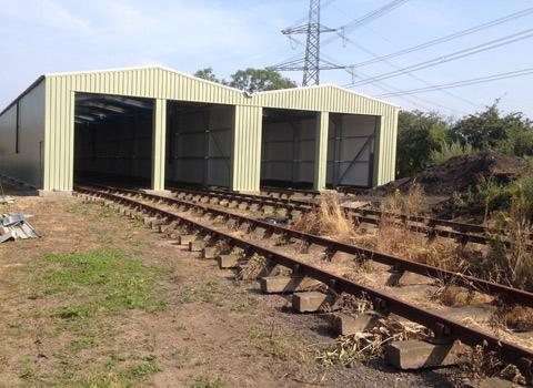 railway-vehicle-preservation