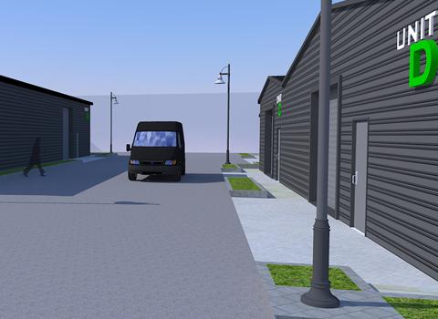 build-render-2