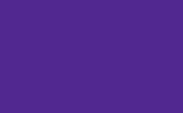 scout buildings